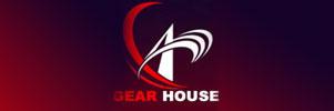 Gear House